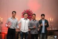 Jantar Debutantes Astréa 2018 (119)
