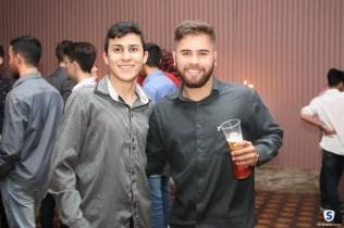 Jantar Debutantes Astréa 2018 (129)
