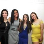 Jantar Debutantes Astréa 2018 (134)