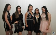 Jantar Debutantes Astréa 2018 (136)
