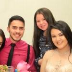 Jantar Debutantes Astréa 2018 (14)