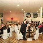 Jantar Debutantes Astréa 2018 (2)