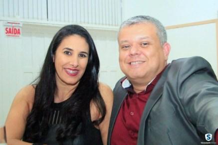 Jantar Debutantes Astréa 2018 (35)