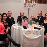 Jantar Debutantes Astréa 2018 (53)