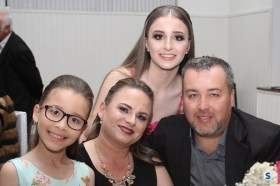 Jantar Debutantes Astréa 2018 (62)