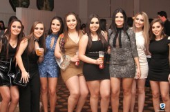 Jantar Debutantes Astréa 2018 (85)
