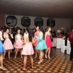 Jantar Debutantes Astréa 2018 (98)