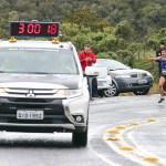 MZN UPHILL race day FOTO Cristiano Andujar_Divulgação (12)
