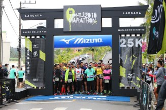 MZN UPHILL race day FOTO Cristiano Andujar_Divulgação (14)