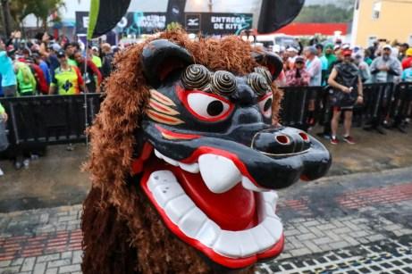 MZN UPHILL race day FOTO Cristiano Andujar_Divulgação (16)