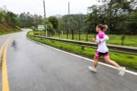 MZN UPHILL race day FOTO Cristiano Andujar_Divulgação (32)