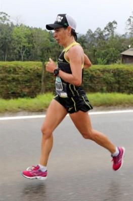 MZN UPHILL race day FOTO Cristiano Andujar_Divulgação (34)