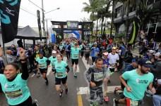 MZN UPHILL race day FOTO Cristiano Andujar_Divulgação (43)