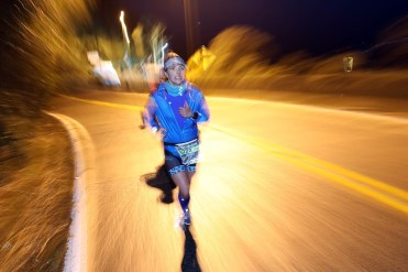 MZN UPHILL race day FOTO Cristiano Andujar_Divulgação (48)