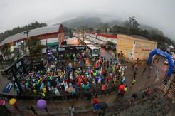 MZN UPHILL race day FOTO Cristiano Andujar_Divulgação (9)