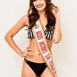 Miss 2018 (4)