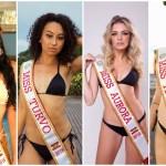 Miss SC 2018