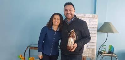 Cafe com Ideias - Colégio São José (11)