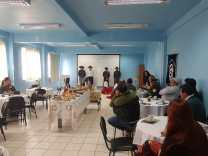 Cafe com Ideias - Colégio São José (6)