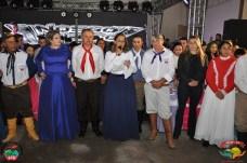 Curso se dança Luizinho 2018 (91)
