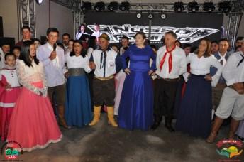 Curso se dança Luizinho 2018 (98)