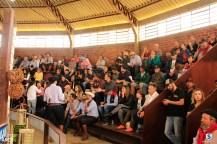 Leilão EXPOARCS (11)