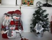 Natal Lojão (12)
