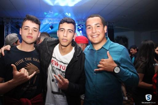 School Party (106)