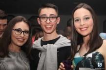 School Party (122)