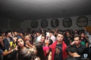 School Party (127)