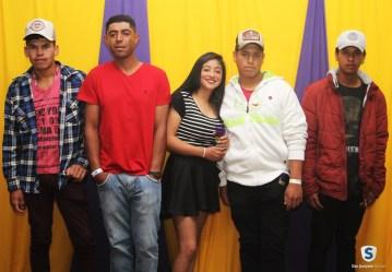School Party (13)
