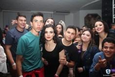 School Party (130)