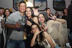 School Party (131)