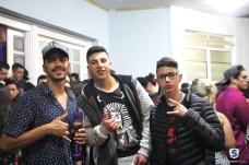 School Party (137)