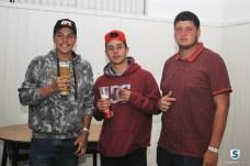 School Party (23)