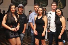 School Party (37)