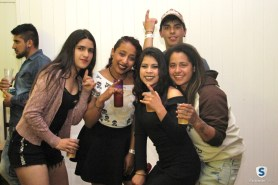 School Party (59)
