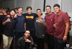 School Party (87)