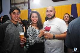School Party (98)