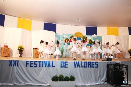 XXI Festival de Valores (130)