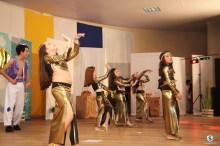 XXI Festival de Valores (139)