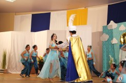 XXI Festival de Valores (186)