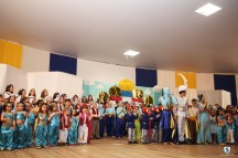 XXI Festival de Valores (208)