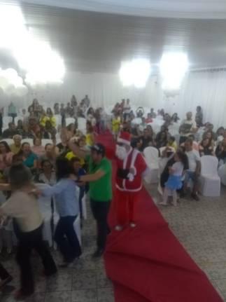 Confraternização Final 2018 (69)