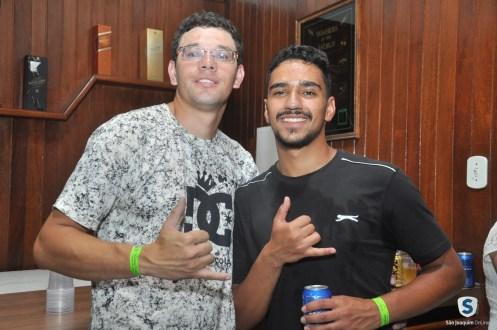 Formatura São José 2018 (15)