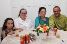 Formatura São José 2018 (172)