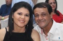 Formatura São José 2018 (189)