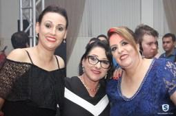Formatura São José 2018 (232)