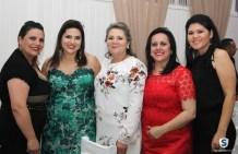 Formatura São José 2018 (240)