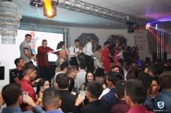 Formatura São José 2018 (259)